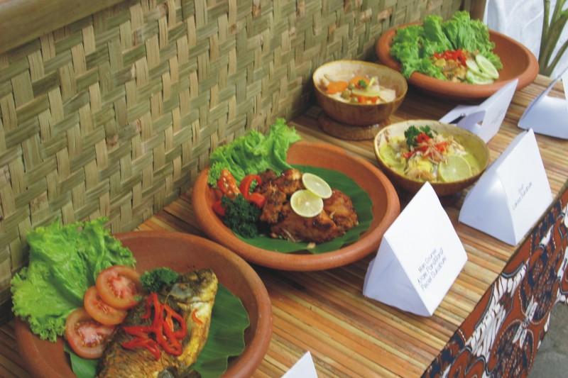 Garut Indonesia  city photos gallery : makanan khas garut sangatlah terkenal di indonesia makanan yang paling ...